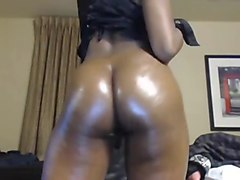 big tits and big ass colombian mom son