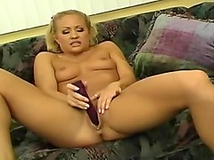 fully clothed woman solo masturbating to orgasm