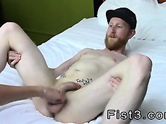 german double anal fisting