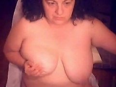crossdressers fat mature