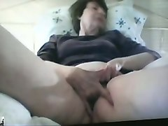 bbc horny squirt wet fart pussy