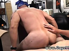 big cock touch anal in bus vedio