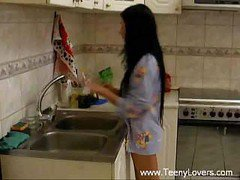 japan young wife cheat