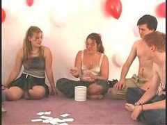 Amateur Party Funny