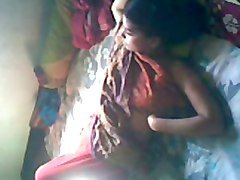 indian red tube kand