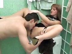 porno-video-paren-trahnul-sestru