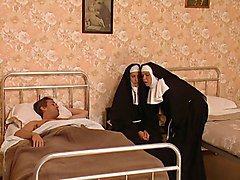 teens nun whipped naked