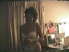 Amateur Housewife Wife Mature