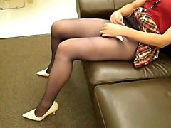 Panties Pantyhose