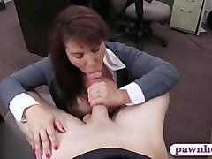 Bus Gangbang Wife Backroom