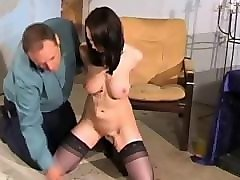 Bdsm Nipples Domination Food Humiliation