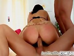 Anal Double Anal Ass
