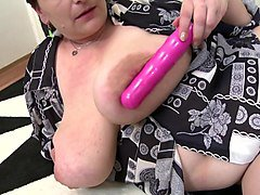 real russian mom son sex with english subtitle