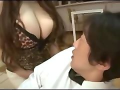 delivery oil massage young wife mao link to xxx