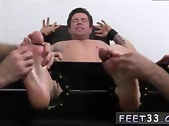 pakistani boy sex boy xvideos