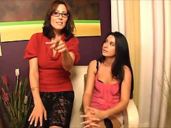 rachel steele milf 498 phil takes mom and aunt