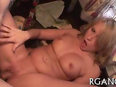 black girl fucked by 3 guys