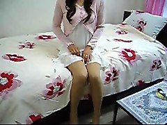 asian crossdresser solo japanese