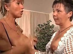patricia diamond orgy