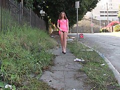 alanah rae full video hd