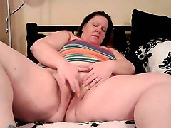 mature hairy and anal