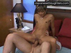 Asian Brutal Japanese Teen Humiliation