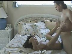 Husband Cheating Caught
