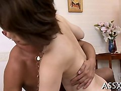mature wife -black boy