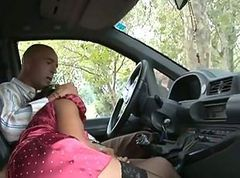 bbw italian wife pounded by blacks