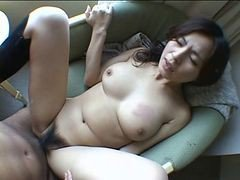 Asian Erotic Japanese Wife