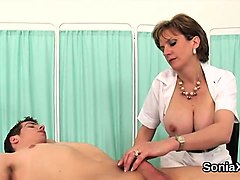 lady sonia blowjobs hd