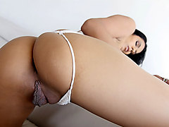 indian girl gets fucked by bbc