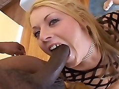 group sex anal