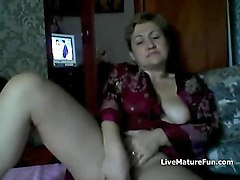 mom son sex scenes movies only
