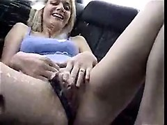 british susie b piss in mouth