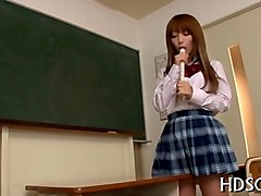 japanese sex school uncensored
