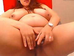 mature lesbians with huge tits