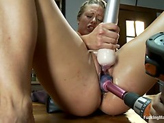 wife amateur anal