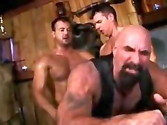 gay muscle worship fuck