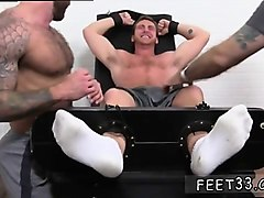 Fetish Masturbation Jerking