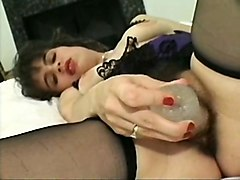 boring wife cheates anal black on white in near