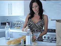 son sleeping mom sex xxx video download com hd