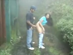 indian couple pure desi homemade movie download