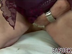 bbw amateur mature wife fucked anal by bbc rough