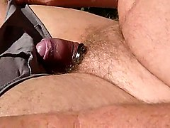pumping cock