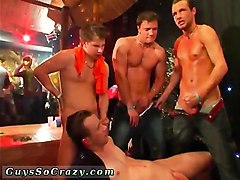 vacation s group sex