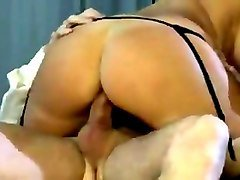 pretty double anal