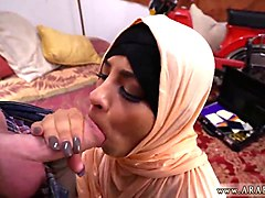 Arab Wife Prostitute