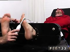 foot fetish pov anal pornstars