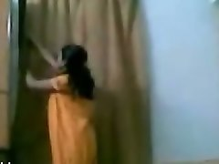 beautiful indian girl blackmail